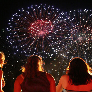 Fireworks Genericos